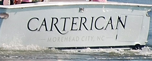 Carterican