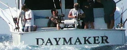 Daymaker