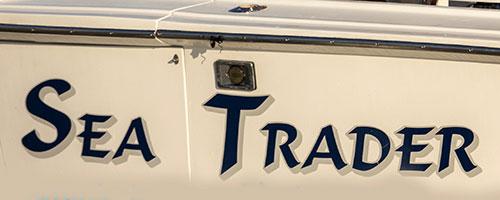 Sea Trader