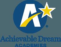 Achievable Dream