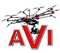 Aerial View Innovations