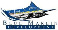 Blue Marlin Development