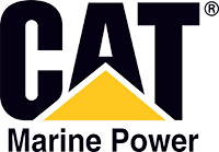 Caterpillar Marine Power