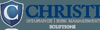 Christi Marine Insurance