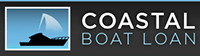 Coastal Boat Loan