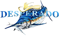 Desperado Sportfishing