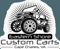 Eastern Shore Custom Carts