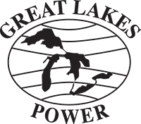 Great Lakes Power