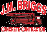 J.M. Briggs