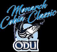Monarch Cobia Classic – ODU Alumni
