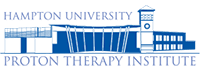Proton Therapy Institute