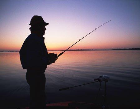 Recreational Fishing Alliance