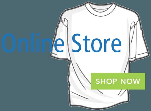 VBBT Online Store