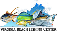Virginia Beach Fishing Center