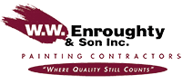 W.W. Enroughty & Son